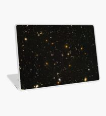 Creation Laptop Skin