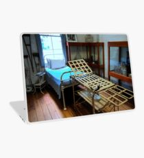 Medical Equipment - Hill End - The HDR Series Laptop Skin