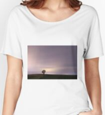 Oneness Women's Relaxed Fit T-Shirt