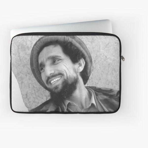 MUSLIM Laptop Sleeve
