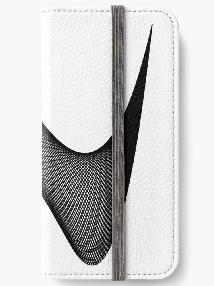 Lissajous XI by Rupert Russell