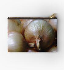 Onions Studio Pouch