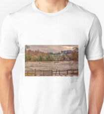 Winter in the Dales T-Shirt