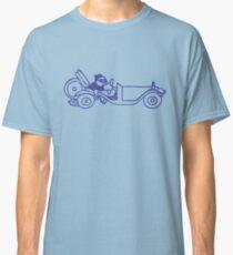 Oldsmobile driver... Classic T-Shirt