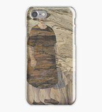 Bark, After Drysdale 2 iPhone Case/Skin