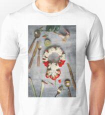 Thai dining T-Shirt