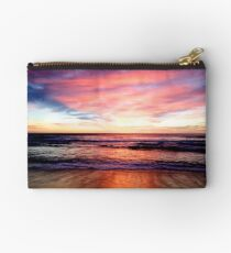 Lust - Newport Beach - The HDR Series Studio Pouch