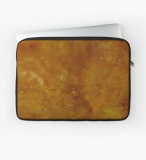 Mystery VIII - Corn Flake Laptop Sleeve