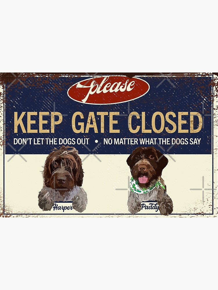 Please GRIFF signage by boesarts