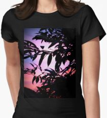 Sonnenaufgang - sommer - Farben des Himmels - Color of the sky T-Shirt