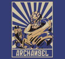 Archangel  | Unisex T-Shirt