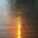 Window Glow 2 by smithrankenART