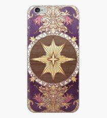 FFXIV Astrologian Card iPhone Case