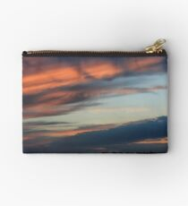 Painted Sky Studio Pouch