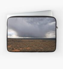 Storm Front Laptop Sleeve