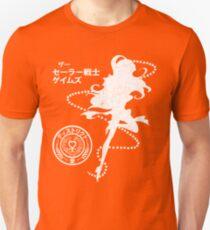 The Senshi Games: Venus ALT version T-Shirt