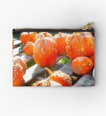 Knuckleheads Studio Pouch