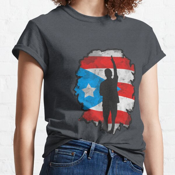 Usnavi | In the Heights Classic T-Shirt