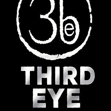 THIRD EYE BLIND by denisadila