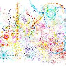 Sounding the Void by Regina Valluzzi
