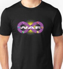 Infinity War Unisex T-Shirt
