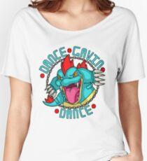 Dance Pokemon Dance Women's Relaxed Fit T-Shirt