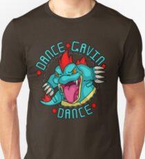 Dance Pokemon Dance T-Shirt