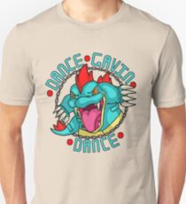 Dance Pokemon Dance Unisex T-Shirt