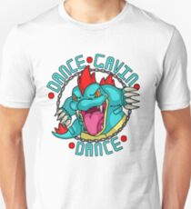 Dance Pokemon Dance T-Shirt