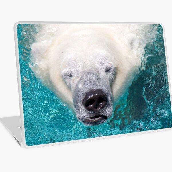 Surface Laptop Skin