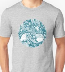 Magical nature findings T-Shirt