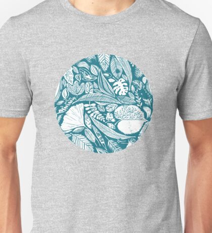 Magical nature findings Unisex T-Shirt