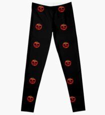 Cool Tomato Leggings