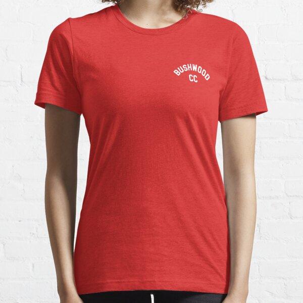 Bushwood CC - Caddy Shack Essential T-Shirt