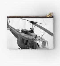 Chopper Studio Pouch