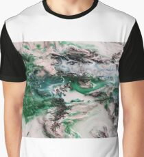 Milky Chance Graphic T-Shirt
