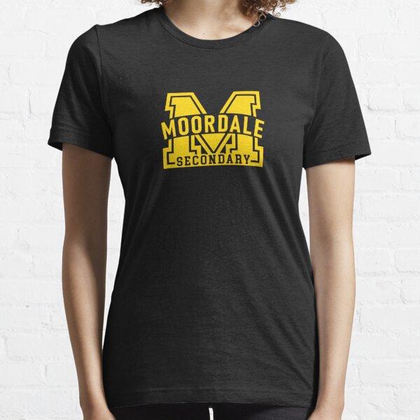 Sex comedy Accessories Essential T-Shirt