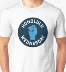 Wednesday Soul Dark T-Shirt