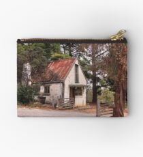 Artists Cottage Studio Pouch