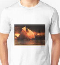 The Schooner T-Shirt