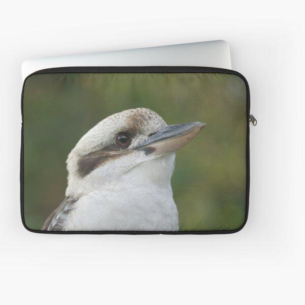 Kookaburra Laptop Sleeve