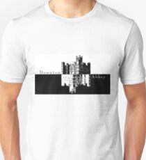 downton abbey T-Shirt