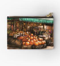 The Fruit Market Studio Pouch