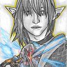 A Knight's Final Duty by Dea  Marie