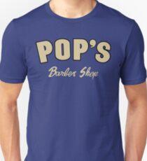 Swear Jar Unisex T-Shirt