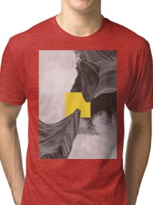 Interloper Tri-blend T-Shirt