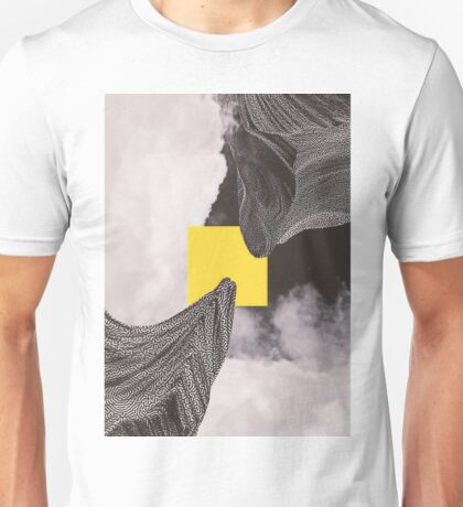 Interloper Unisex T-Shirt