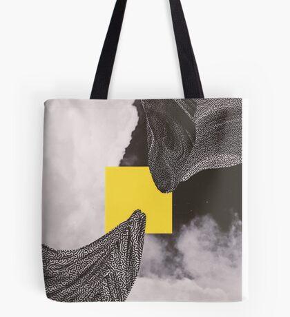 Interloper Tote bag