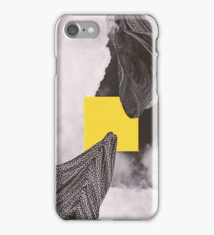 Interloper Coque et skin iPhone