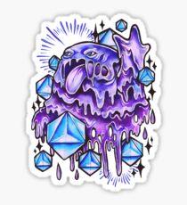 Muk Sticker